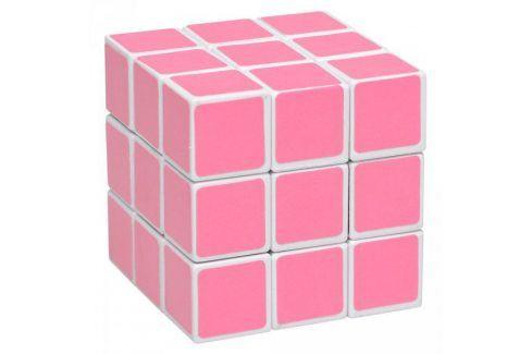 Rubikova kostka pro blondýny Žertovné předměty
