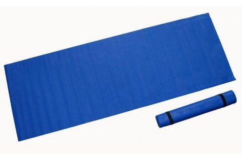 CorbySport 40922  Fitness podložka 173x61x0,4 cm Podložky na cvičení