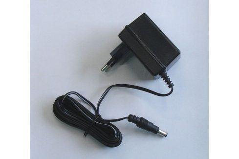 CorbySport 30144 Adaptér k elektronickému terči na šipky Terče