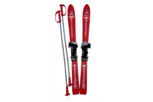 ACRA Baby Ski 14/15 Sjezdové lyže