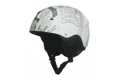 Brother CSH65 Snowboardové přilby