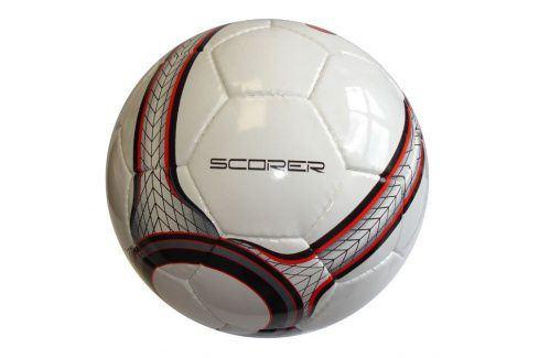 Brother K9 Kopací míč - velikost 5 Fotbalové míče
