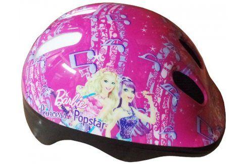 ACRA CSH012 červená 2013 Cyklistické helmy