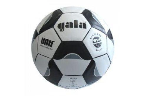 Gala Gala Official 4382 Nohejbalový míč Nohejbalové míče