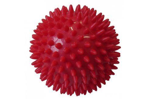 CorbySport 39802 Míček masážní průměr 9 cm Masážní nástroje