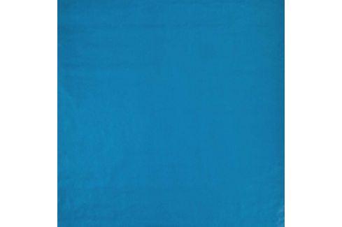 SURPRISE Balicí papír - tm. modrá Párty a oslavy