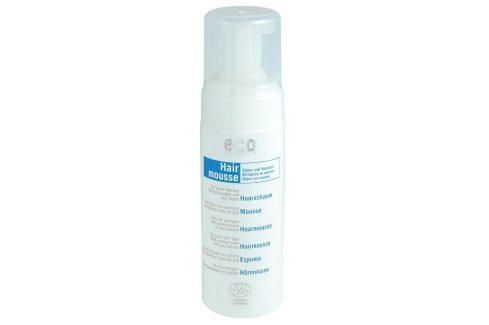 Eco Cosmetics Tužící pěna na vlasy BIO s goji a granátovým jablkem 150ml Stylingové přípravky
