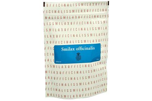 Energy Smilax officinalis (smilax lékařský) - bylinný čaj 105 g Čaje