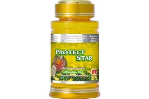Starlife PROTECT STAR 60 tbl. Doplňky stravy