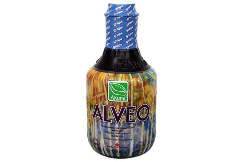 Akuna Alveo 950 ml Doplňky stravy