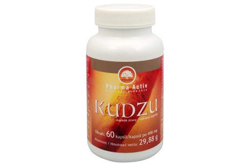 Pharma Activ Kudzu 60 kapslí Doplňky stravy