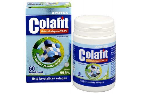 Dacom Pharma Colafit 60 kostiček Doplňky stravy