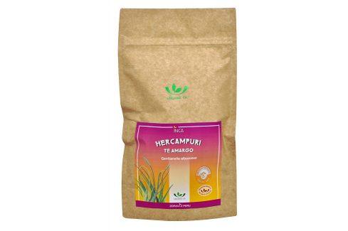 Uncaria Hercampuri 50 g Doplňky stravy