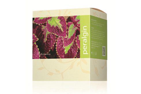 Energy Peralgin 120 kapslí Doplňky stravy