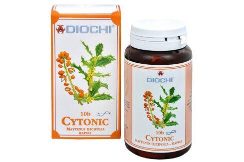 Diochi Cytonic 90 kapslí Doplňky stravy