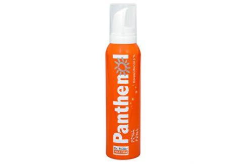 Dr. Müller Panthenol pěna 6% 150 ml Přípravky po opalování
