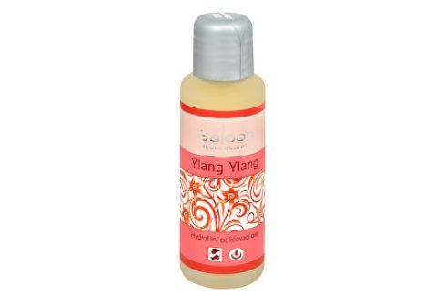 Saloos Hydrofilní odličovací olej - Ylang-Ylang 50 ml Přípravky na čištění pleti