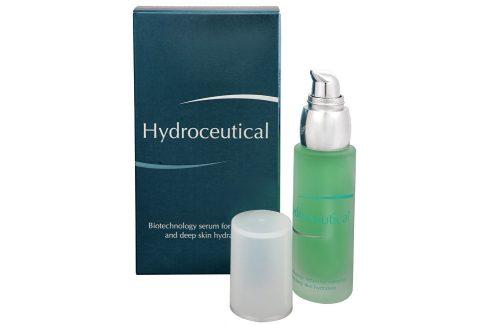 Herb Pharma Hydroceutical - biotechnologické sérum na intenzivní hloubkovou hydrataci pokožky 30 ml Pleťová séra a emulze