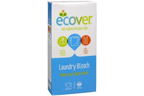 Ecover Bělicí prostředek na stálobarevné i bílé prádlo 400 g Ekologické praní