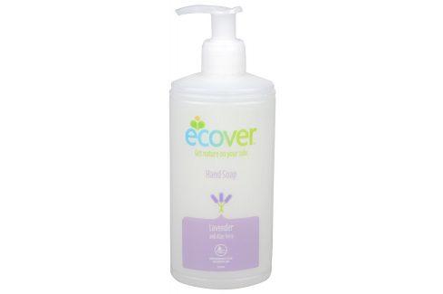 Ecover Tekuté mýdlo s levandulí a aloe 5 l Mýdla