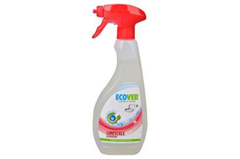 Ecover Odstraňovač vodního kamene 500 ml Ekologické čistící prostředky