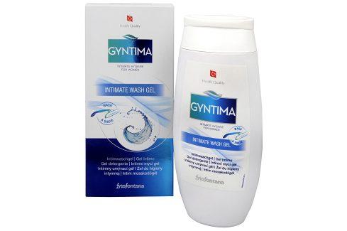 Herb Pharma Gyntima mycí gel 200 ml Intimní mycí prostředky