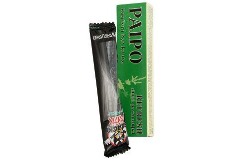 2.000 Paipo Refresh 1 ks Cigarety