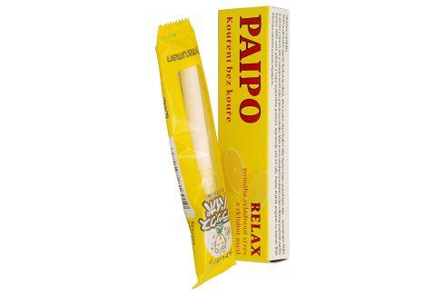 2.000 Paipo Relax 1 ks Cigarety