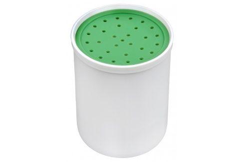 Zeus OASA filtrační vložka Zelené víčko Příslušenství k vodním filtrům