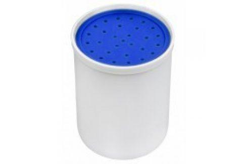 Zeus OASA filtrační vložka Modré víčko Košíky a lahve
