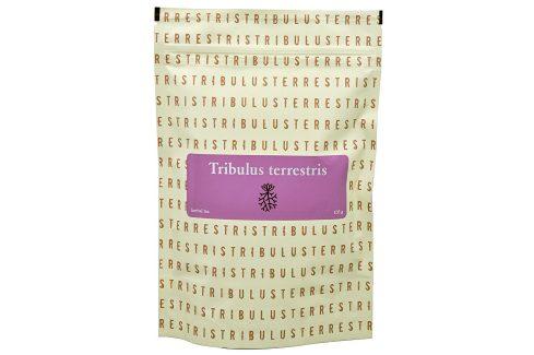 Energy Tribulus terrestris (Kotvičník zemní, nať) - bylinný čaj 105 g Čaje
