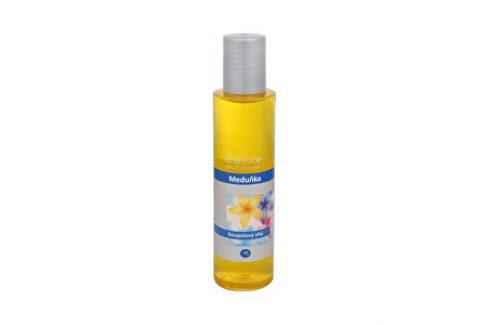 Saloos Koupelový olej - Meduňka 125 ml Stres a nervozita