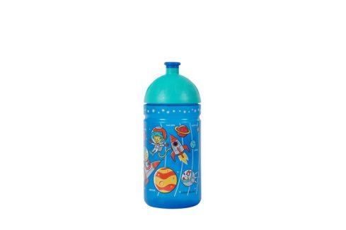R&B Zdravá lahev 500 ml Vesmír Košíky a lahve
