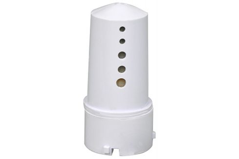 Ionic-CARE Náhradní demineralizační filtr pro zvlhčovač vzduchu Ocean-CARE H4 1 ks Čističky vzduchu a zvlhčovače