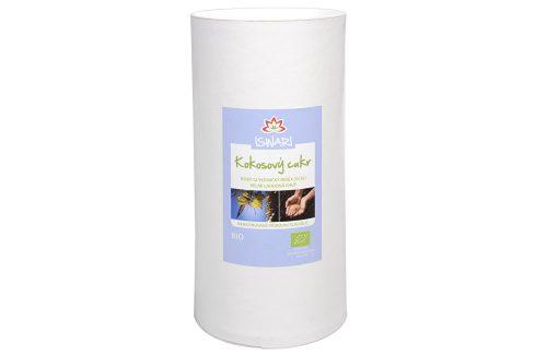 Iswari BIO Kokosový cukr 1000 g Cukr