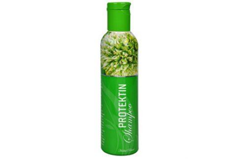Energy Protektin šampon 200 ml Šampony