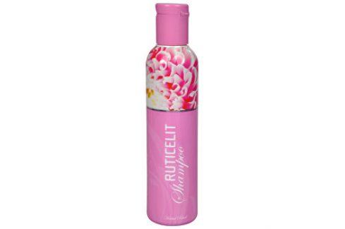 Energy Ruticelit šampon 200 ml Šampony