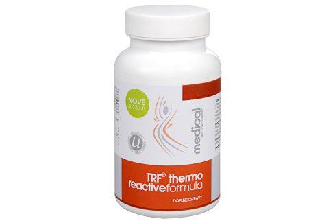 Clinex TRF Thermo reactive formula 80 g Doplňky stravy