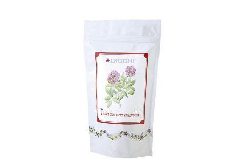 Diochi Tabebuia impetiginosa (lapačo červené) - čaj 150 g Čaje