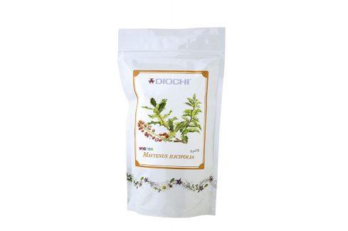 Diochi Maytenus ilicifolia (cangorosa) - čaj 150 g Čaje