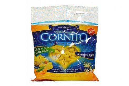 Cornito Cornito - Kolínka 200 g Bezlepkové potraviny