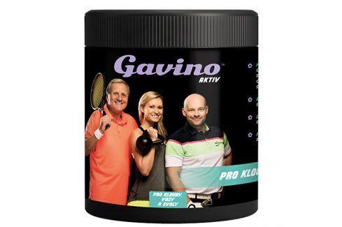 Gavino Gavino AKTIV PRO KLOUBY PLUS 700 g Doplňky stravy